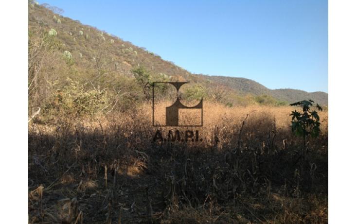 Foto de terreno habitacional en venta en, el vergel, ayala, morelos, 565477 no 08