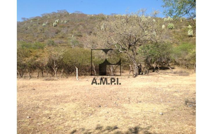 Foto de terreno habitacional en venta en, el vergel, ayala, morelos, 565478 no 02