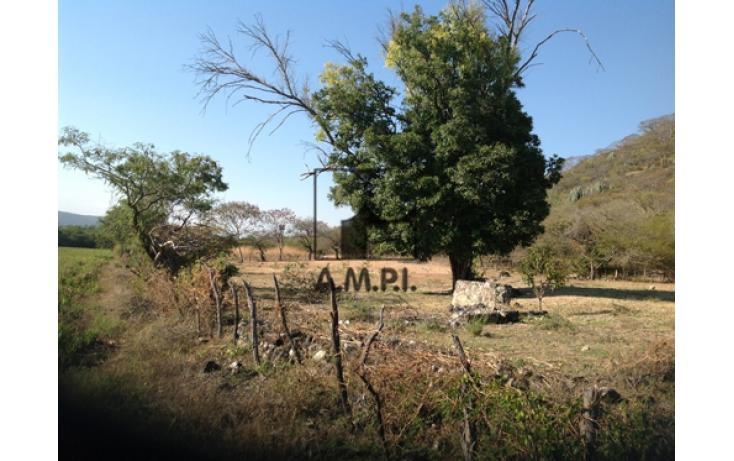 Foto de terreno habitacional en venta en, el vergel, ayala, morelos, 565478 no 03