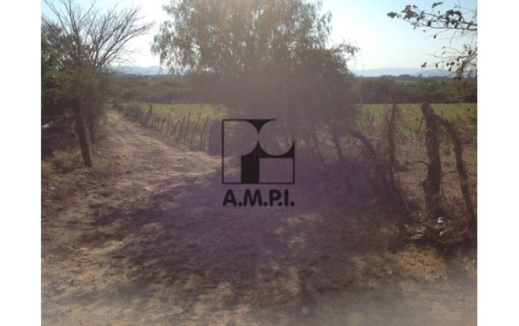 Foto de terreno habitacional en venta en, el vergel, ayala, morelos, 565478 no 05