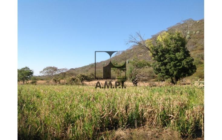 Foto de terreno habitacional en venta en, el vergel, ayala, morelos, 565478 no 06