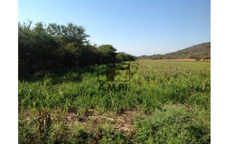 Foto de terreno habitacional en venta en, el vergel, ayala, morelos, 565478 no 07