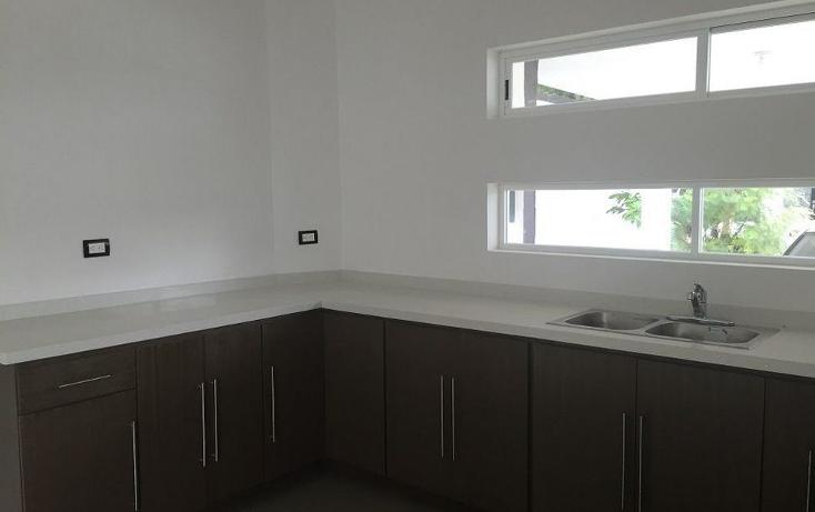 Foto de casa en renta en  , el vergel, campeche, campeche, 1044005 No. 03