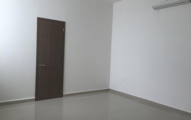 Foto de casa en renta en  , el vergel, campeche, campeche, 1044005 No. 18
