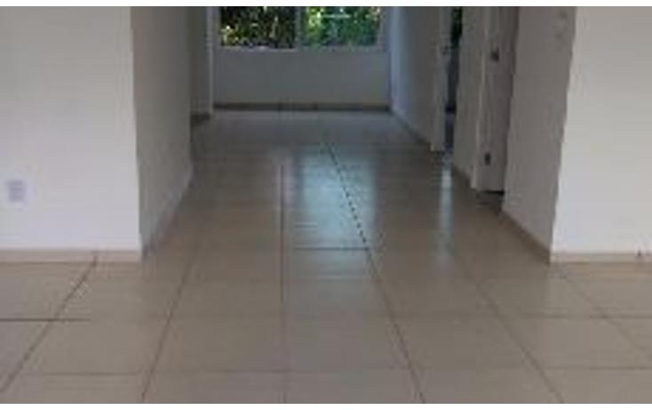 Foto de departamento en renta en  , el vergel, cuernavaca, morelos, 1292425 No. 06