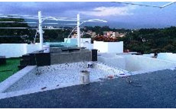 Foto de departamento en renta en  , el vergel, cuernavaca, morelos, 1292425 No. 07