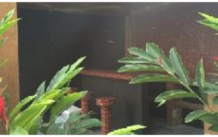 Foto de departamento en renta en  , el vergel, cuernavaca, morelos, 1292425 No. 09
