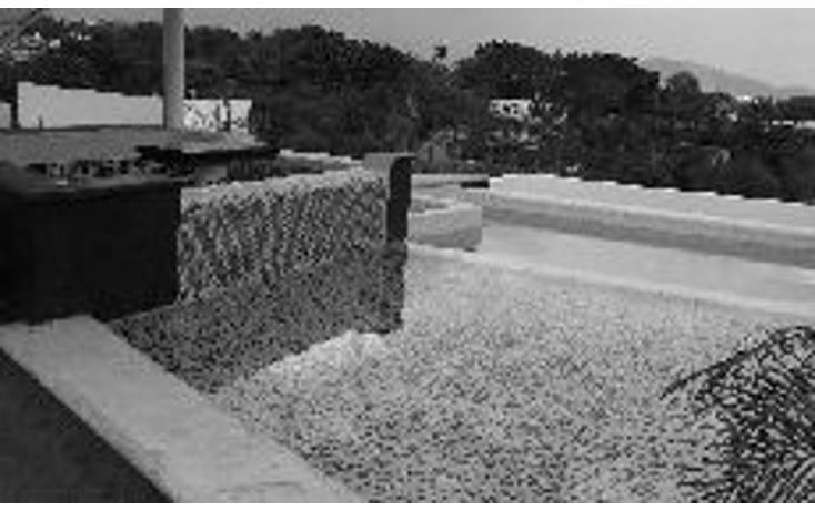Foto de departamento en renta en  , el vergel, cuernavaca, morelos, 1292425 No. 11