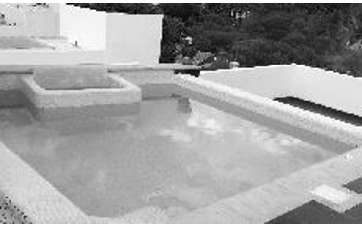 Foto de departamento en renta en  , el vergel, cuernavaca, morelos, 1292425 No. 12