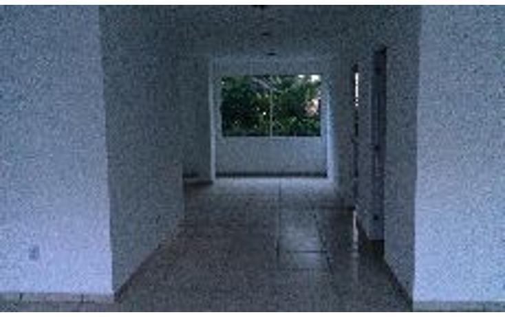 Foto de departamento en renta en  , el vergel, cuernavaca, morelos, 1292425 No. 17