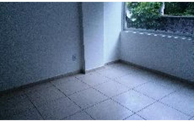 Foto de departamento en renta en  , el vergel, cuernavaca, morelos, 1292425 No. 20