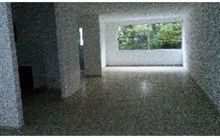 Foto de departamento en renta en  , el vergel, cuernavaca, morelos, 1292425 No. 21
