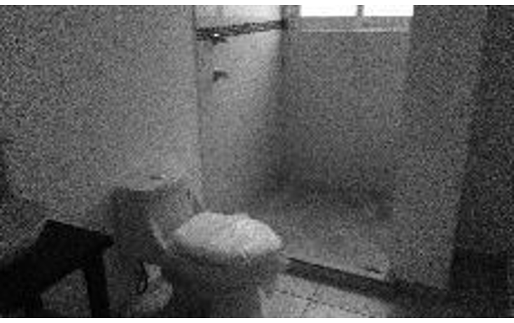 Foto de departamento en renta en  , el vergel, cuernavaca, morelos, 1292425 No. 25