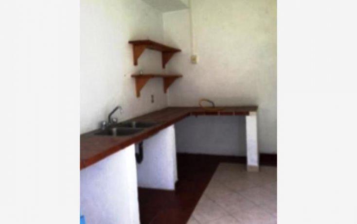 Foto de casa en venta en, el vergel, cuernavaca, morelos, 1542342 no 02