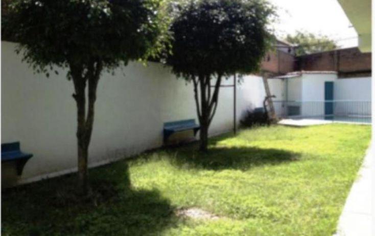 Foto de casa en venta en, el vergel, cuernavaca, morelos, 1542342 no 03