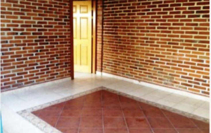 Foto de casa en venta en, el vergel, cuernavaca, morelos, 1542342 no 04