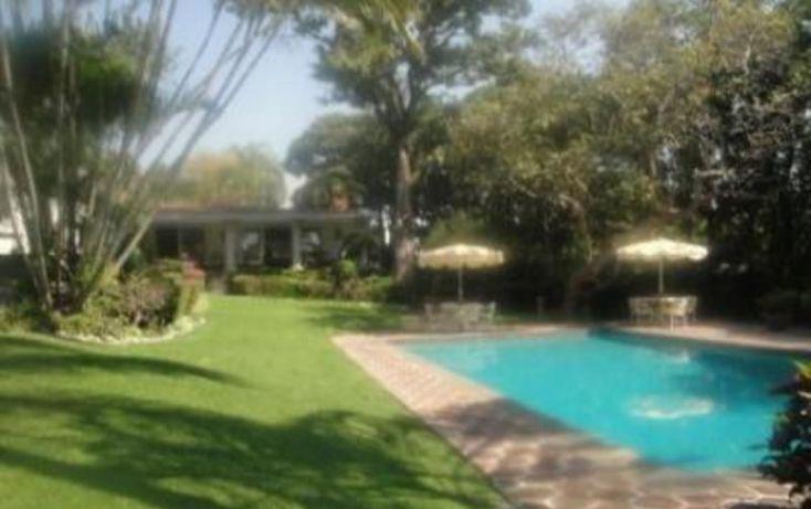 Foto de casa en condominio en venta en, el vergel, cuernavaca, morelos, 1721946 no 02