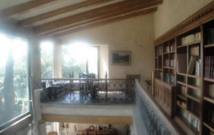 Foto de casa en venta en  , el vergel, cuernavaca, morelos, 1721946 No. 02