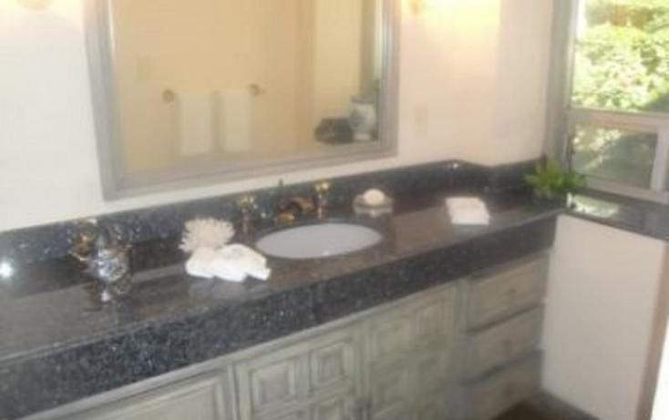 Foto de casa en venta en  , el vergel, cuernavaca, morelos, 1721946 No. 06