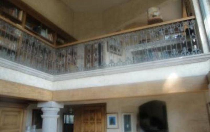 Foto de casa en condominio en venta en, el vergel, cuernavaca, morelos, 1721946 no 07