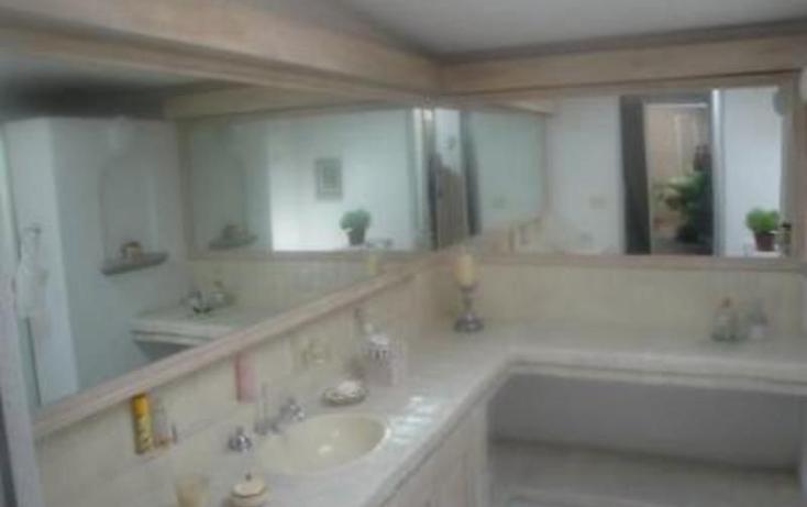 Foto de casa en venta en  , el vergel, cuernavaca, morelos, 1721946 No. 08