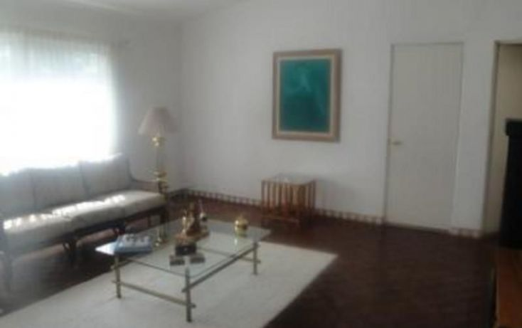 Foto de casa en condominio en venta en, el vergel, cuernavaca, morelos, 1721946 no 09