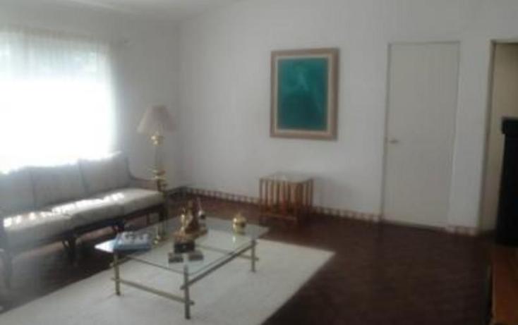 Foto de casa en venta en  , el vergel, cuernavaca, morelos, 1721946 No. 09