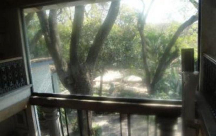 Foto de casa en condominio en venta en, el vergel, cuernavaca, morelos, 1721946 no 10