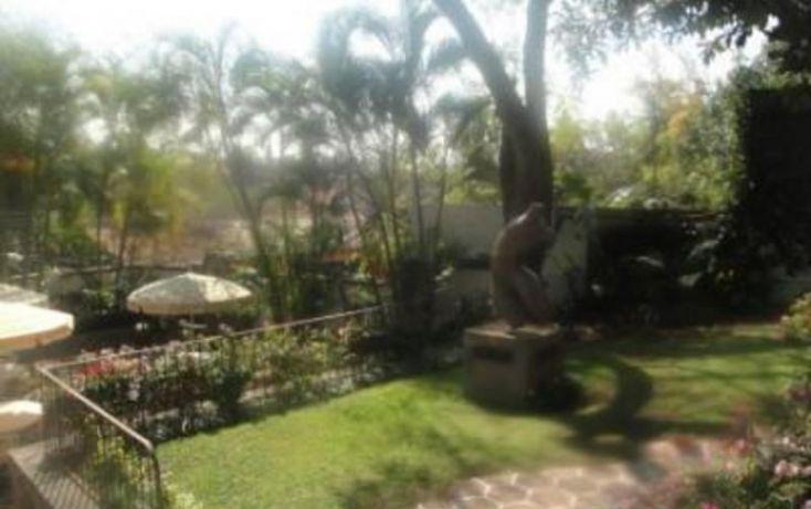 Foto de casa en condominio en venta en, el vergel, cuernavaca, morelos, 1721946 no 15