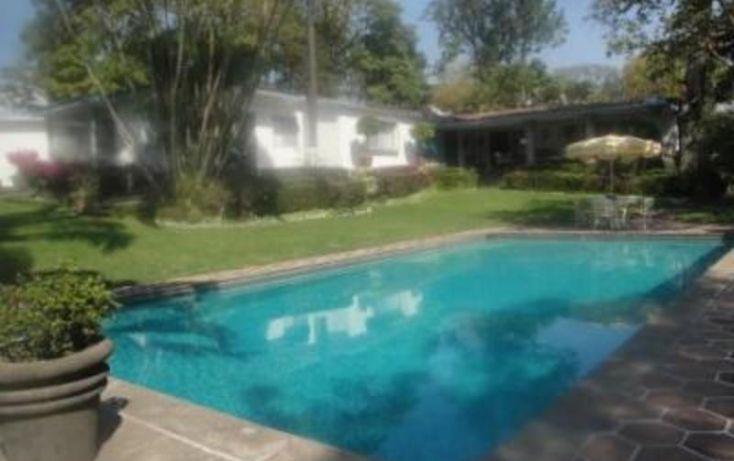 Foto de casa en condominio en venta en, el vergel, cuernavaca, morelos, 1721946 no 16