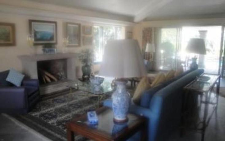 Foto de casa en venta en  , el vergel, cuernavaca, morelos, 1721946 No. 17