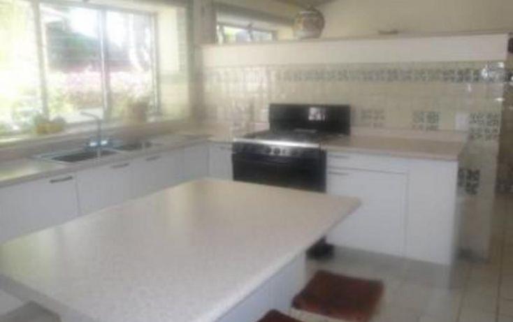 Foto de casa en condominio en venta en, el vergel, cuernavaca, morelos, 1721946 no 18