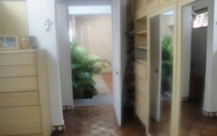 Foto de casa en condominio en venta en, el vergel, cuernavaca, morelos, 1721946 no 19