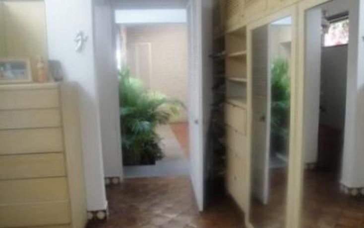 Foto de casa en venta en  , el vergel, cuernavaca, morelos, 1721946 No. 19