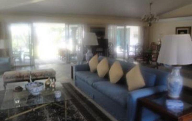 Foto de casa en condominio en venta en, el vergel, cuernavaca, morelos, 1721946 no 20