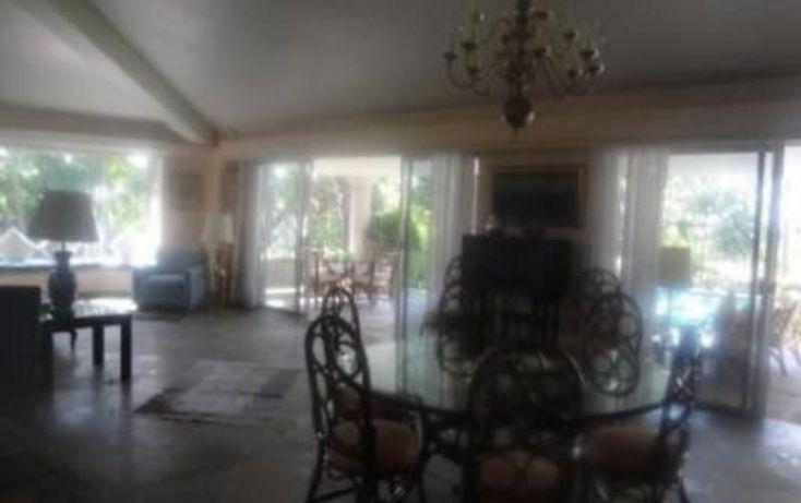 Foto de casa en condominio en venta en, el vergel, cuernavaca, morelos, 1721946 no 23