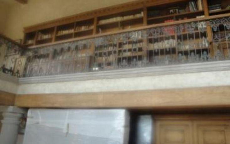 Foto de casa en condominio en venta en, el vergel, cuernavaca, morelos, 1721946 no 25