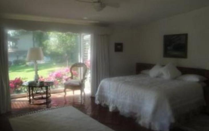 Foto de casa en venta en  , el vergel, cuernavaca, morelos, 1721946 No. 28