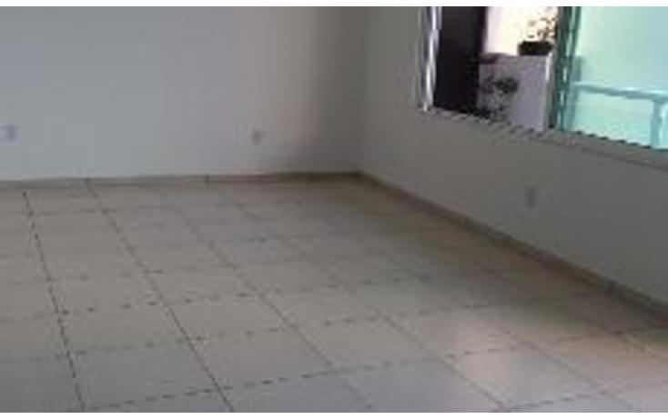 Foto de departamento en venta en  , el vergel, cuernavaca, morelos, 1821098 No. 13