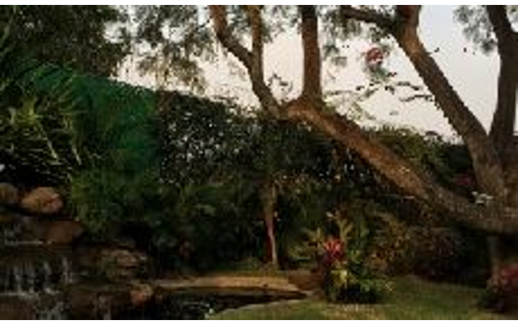 Foto de departamento en venta en  , el vergel, cuernavaca, morelos, 1821098 No. 16