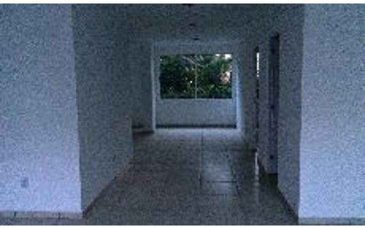 Foto de departamento en venta en  , el vergel, cuernavaca, morelos, 1821098 No. 17