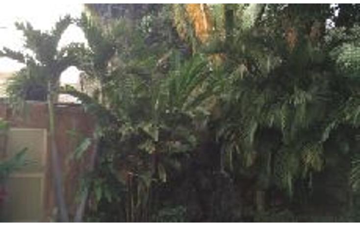 Foto de departamento en venta en  , el vergel, cuernavaca, morelos, 1821098 No. 19