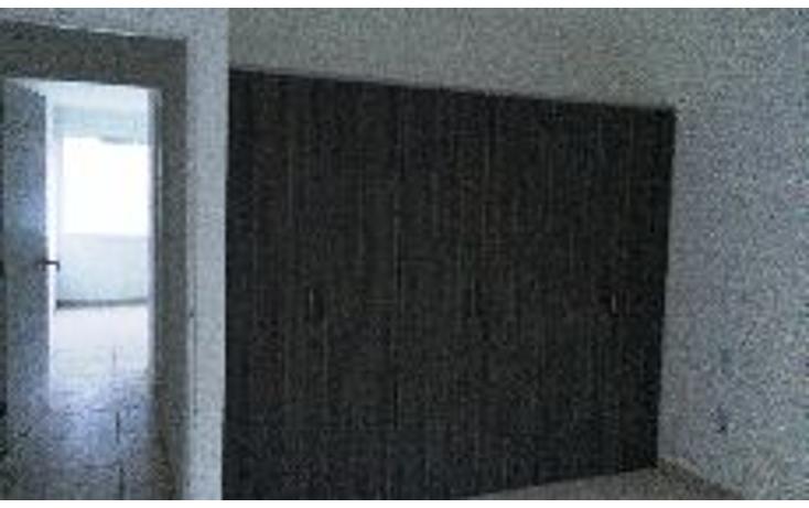 Foto de departamento en venta en  , el vergel, cuernavaca, morelos, 1821098 No. 26