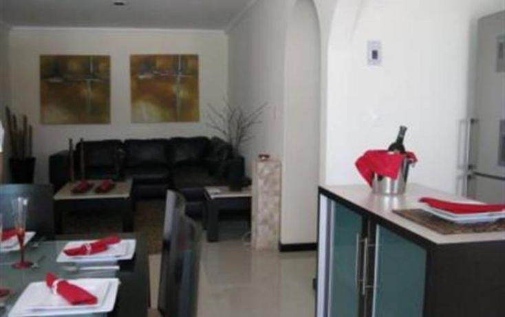 Foto de departamento en venta en , el vergel, cuernavaca, morelos, 1998432 no 03
