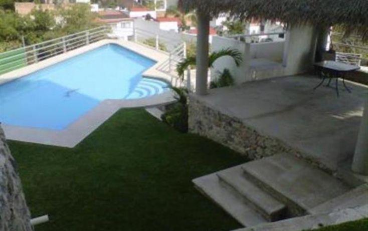 Foto de departamento en venta en , el vergel, cuernavaca, morelos, 1998432 no 06