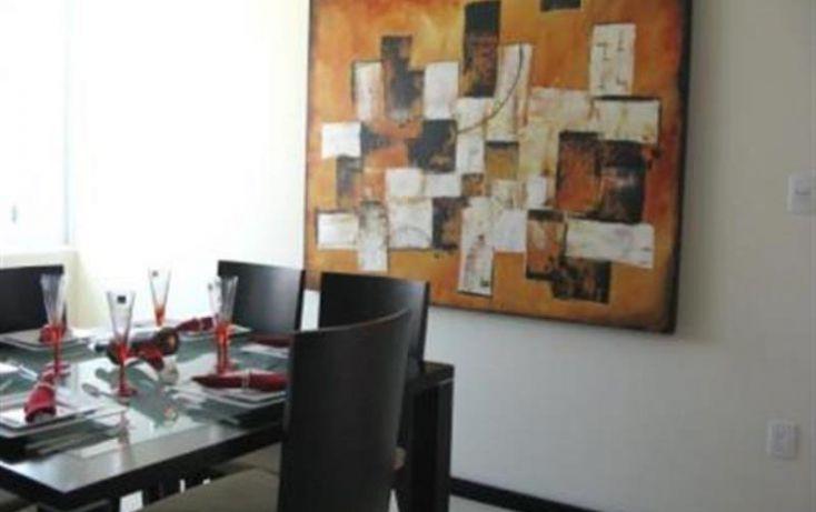 Foto de departamento en venta en , el vergel, cuernavaca, morelos, 1998432 no 08