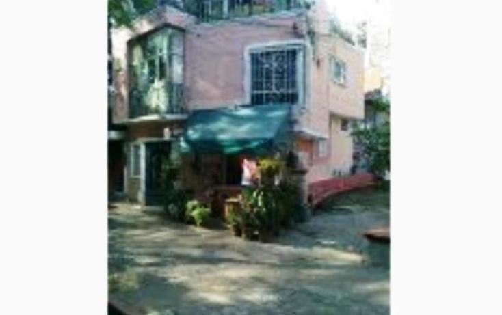 Foto de local en venta en  , el vergel, cuernavaca, morelos, 420534 No. 01