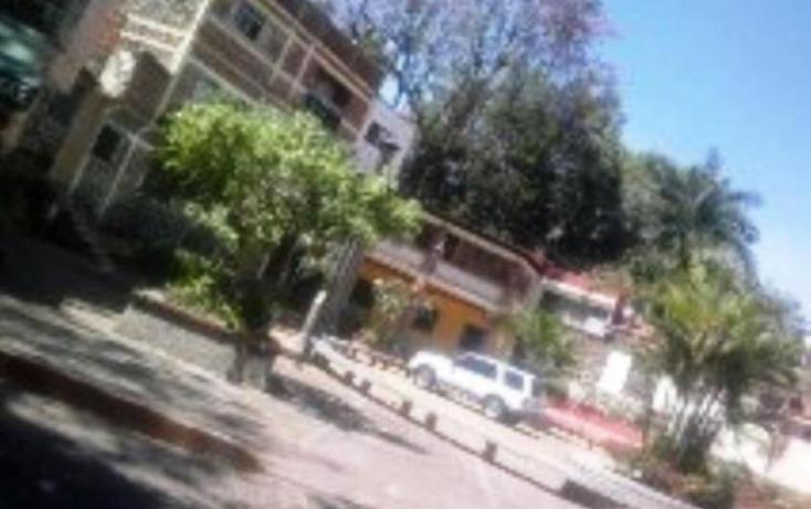 Foto de local en venta en  , el vergel, cuernavaca, morelos, 420534 No. 03