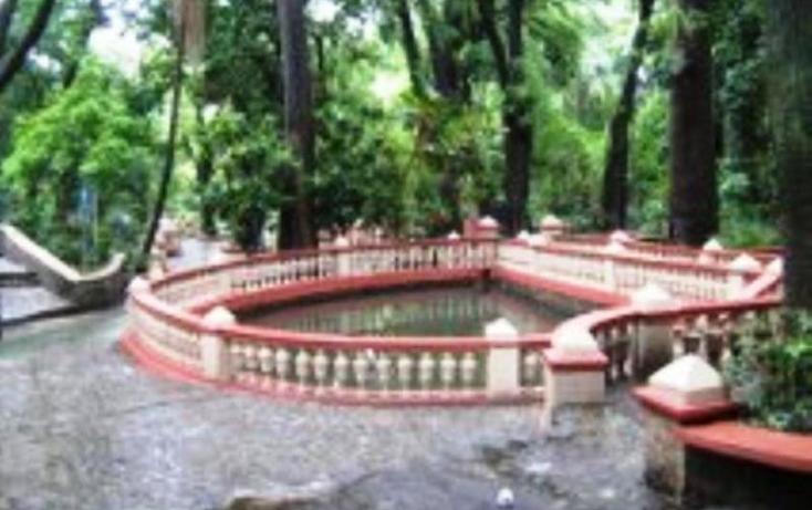 Foto de local en venta en  , el vergel, cuernavaca, morelos, 420534 No. 05
