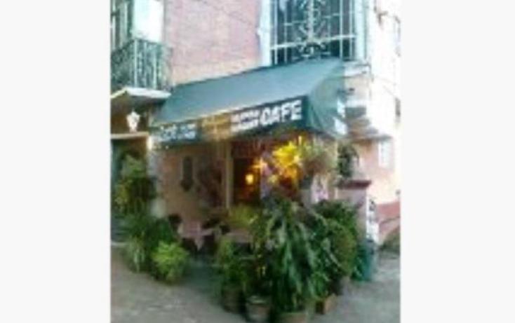 Foto de local en venta en  , el vergel, cuernavaca, morelos, 420534 No. 09